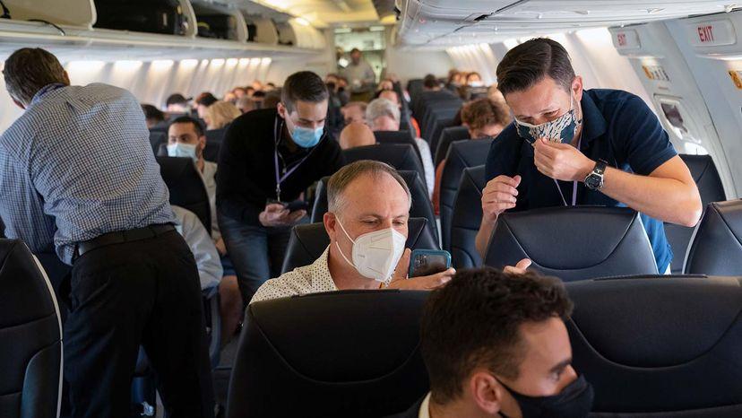 new airline Avelo
