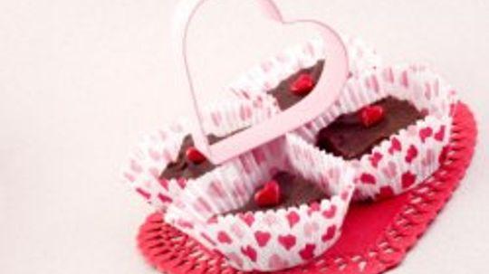 5 Best and Worst Valentine's Day Candies