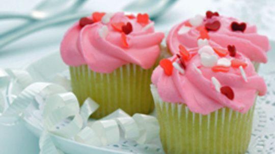 10 Rich Valentine's Desserts Worth the Splurge