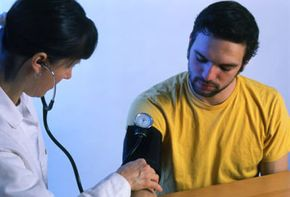 Among the people in the United States who have high blood pressure, only 37 percent have the condition under control.