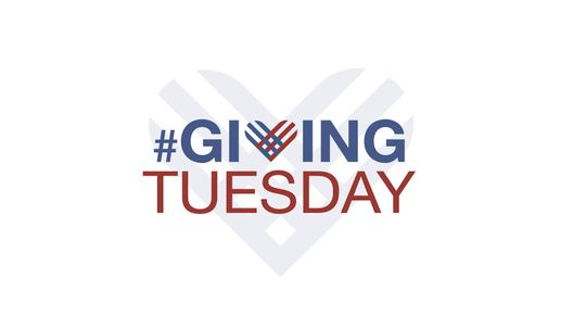 HowStuffWorks: HowStuffWorks and #GivingTuesday