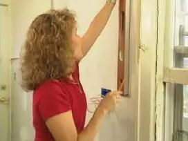To learn more about how to install cabinets anywhere in your home, check out these how-to videos.