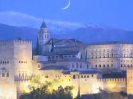 From Alhambra to ancient Rome, learn lots more about how architecture works in these videos.