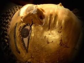 If you're curious about everything ancient and Egyptian, check out these videos to learn more about what their lives (and afterlives) may have been like.
