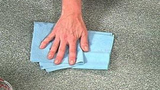 Should I hire someone to install my carpeting?