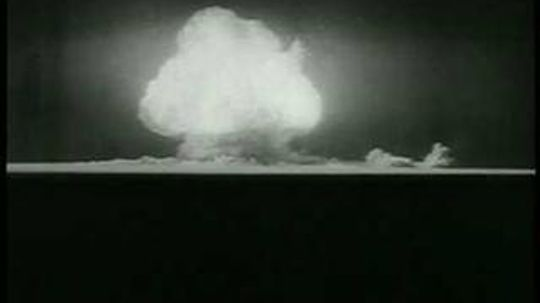 How do engineers control the criticality of uranium?