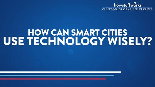 """欧宝在线直播Howstuffworks:智能城市如何明智地使用技术?欧宝app靠谱吗""""border="""