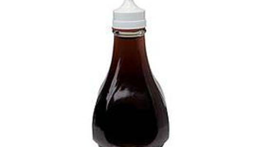 Vinegar is Amazing! 9 Green Uses for Vinegar in the Car