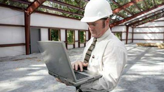How Virtual Computing Works