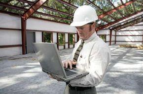 Virtual computing allows