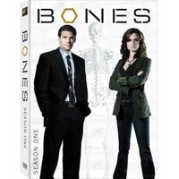 """TV series like """"Bones"""" often exaggerate what VR systems can do."""