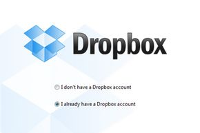 Dropbox is just one of many virtual hard drive services vying for your attention.