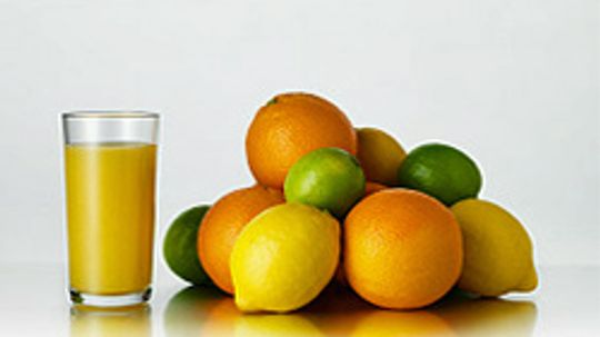 Urinary Tract Infection Prevention