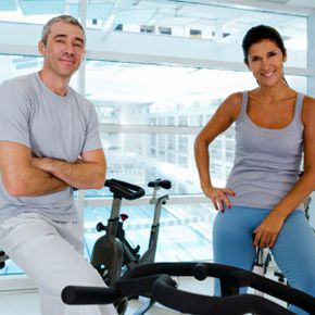 The YMCA is one of the largest providers of health and well-being services in the U.S.
