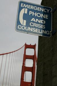 If you care passionately about helping others, volunteering for a hotline offers you an opportunity to do so -- directly