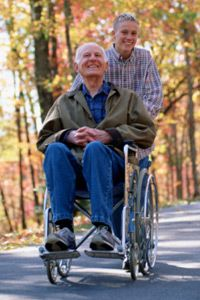 Before volunteering, be sure to consider the potential risks to your Social Security benefits.