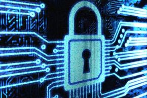 vpn encryption capabilities.