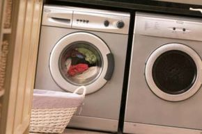 It's great that your washer cleans your clothes, but could it have allergen-fighting abilities as well?