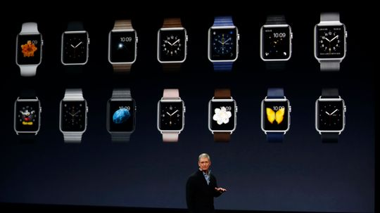 10 Things Wearables Have Taught Us About Ourselves