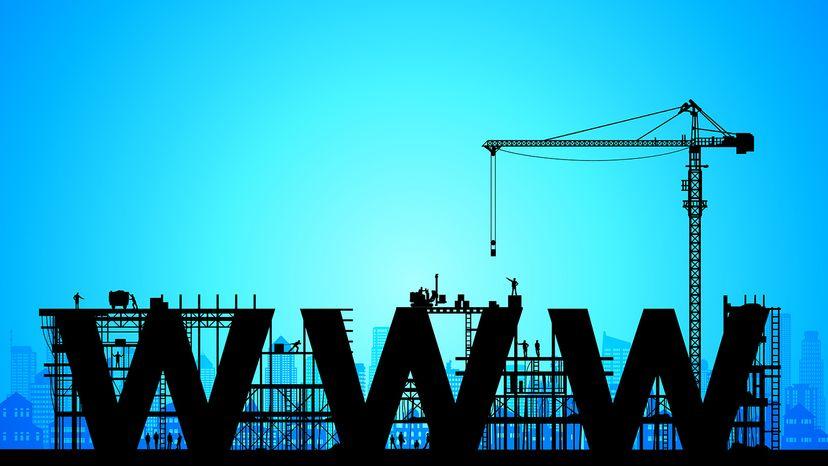 world wide web 30