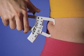 Obesity can increase estrogen production, which can prevent an embryo from attaching to the uterine wall.