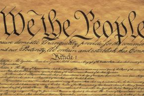 There have been more than 11,000 attempts to alter the U.S. Constitution. Most of those, obviously, have fallen flat.