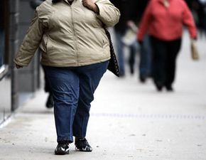 More than 34 percent of U.S. adults are obese. Obesity is mounting rapidly among children, with one-third of U.S. children already obese or likely to become obese. Wellness programs could help to lower those numbers.