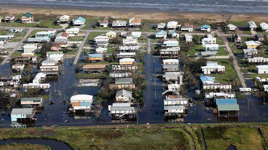 """滨海湿地是应对风暴引发的洪水的""""免费""""解决方案""""border="""