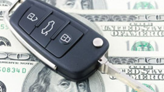 What cars have the lowest cost of ownership?