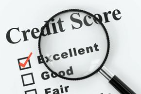 Your credit score is so much more than a number; it can dictate your financial future. See more real estate pictures.