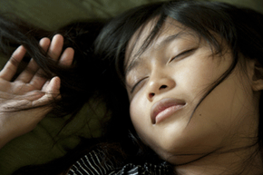 Getting More Sleep Image Gallery Dreams are a great escape from real life. See more sleep pictures.