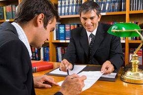Understanding the foreclosure process (and having a trustworthy lawyer) can help you avoid falling prey to fraud.