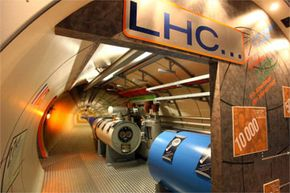 Hello, Higgs? Are you there? The whole world would like to know.