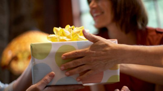 What to Give: Guide to Multicultural Holiday Celebrations