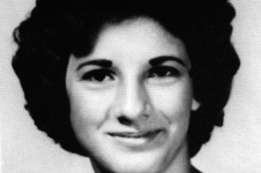 Karen Silkwood exposed health violations and faulty equipment at the Kerr-McGee fuel fabrication facility.