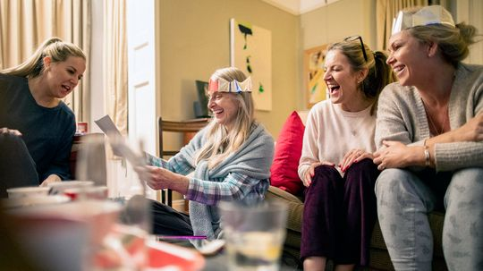 10 Ways to Liven Up Your White Elephant Gift Exchange
