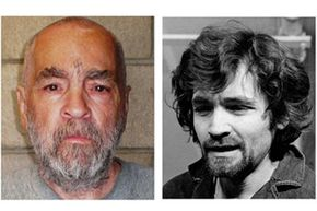 Criminals like Charles Manson may kill -- or inspire others to kill -- based on fundamentally flawed reasoning.
