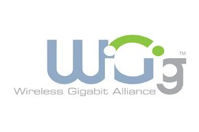 The Wireless Gigabit Alliance is an organization featuring major tech companies pushing for the WiGig standard to succeed.