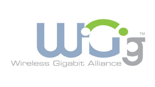 How WiGig Works