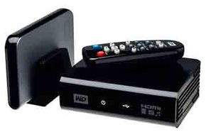 If WiGig works as promised, many set top boxes will swap wires for WiGig to distribute their content among various media devices.