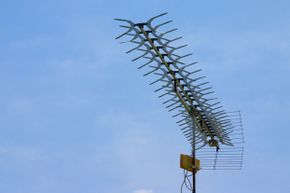 Could ultra-high frequency channels be the answer to expanding WiFi signals?