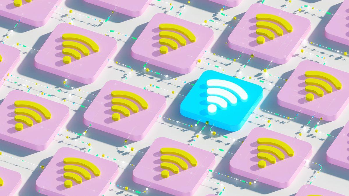 6 raisons pour lesquelles votre WiFi continue de se déconnecter et comment y remédier