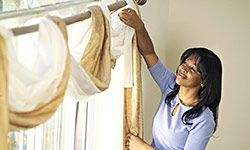 Are you drapes right for your space?