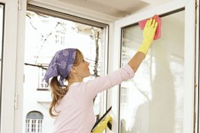Washing windows may not be glamorous, but the right methods will make it easier and ensure the best results.