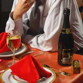 What effect, if any, does drinking wine have on the prostate? See more wine pictures.