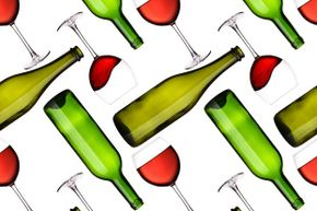 What have been some of the best innovations in winemaking?