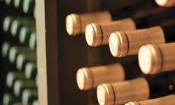 Try wines from various countries until you find your favorite.