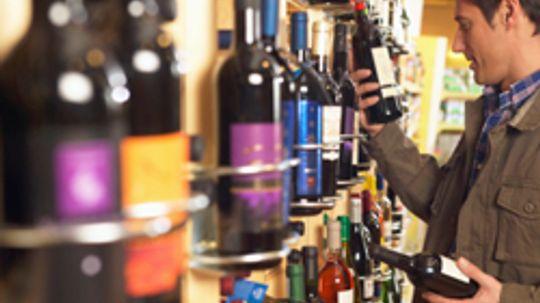 5 Best Wines Under $12