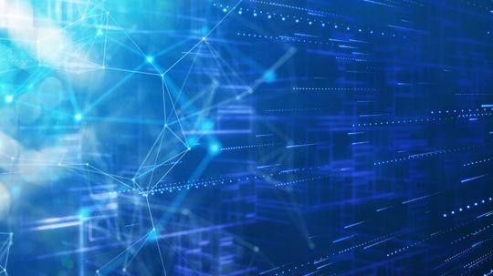How Wireless Mesh Networks Work