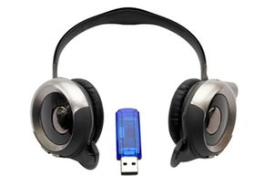 The Bluetooth wireless standard opens up new possibilities for wireless speakers and headphones.